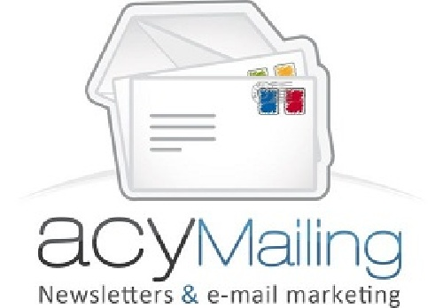 AcyMailing Enterprise 5.2.0