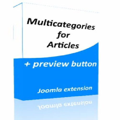 CW Multicategories 3.5.1.2