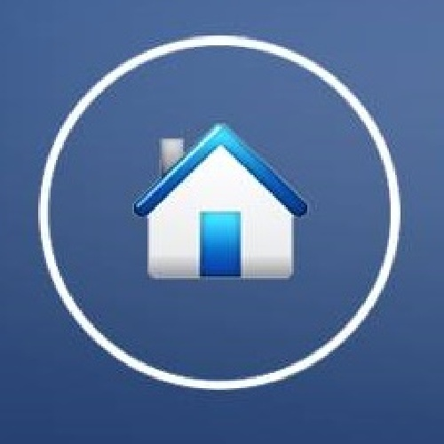 OS Property Real Estate 2.9.6