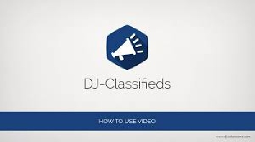 DJ-Classifieds 3.4.2