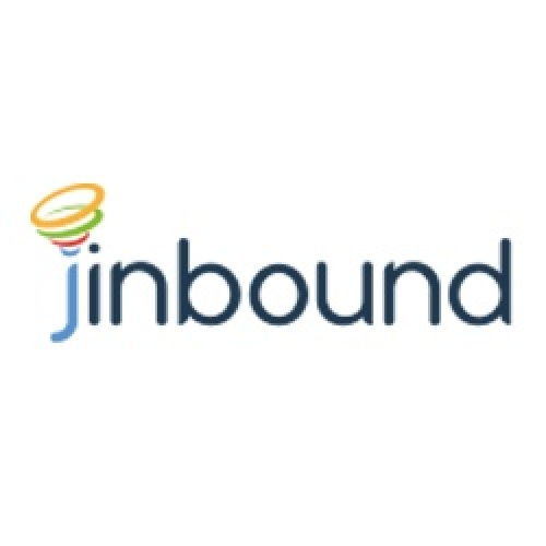 jInbound 2.0.8.1082
