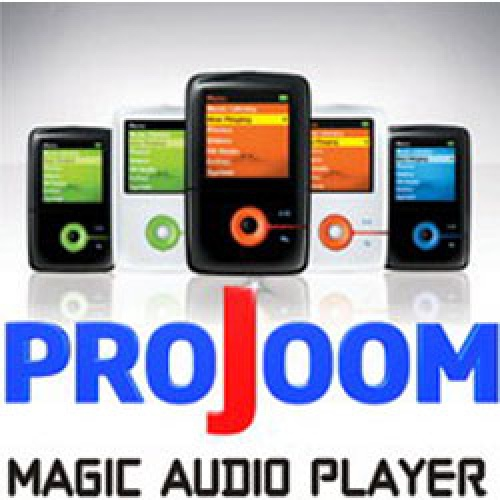 Pro Magic Audio Player 3.2.0