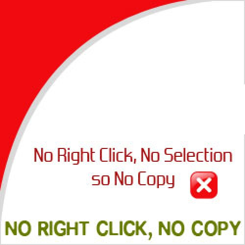 No Right Click, No Copy 2.0.0