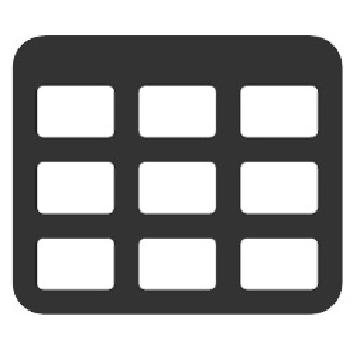 Community Crosswords 3.6.0