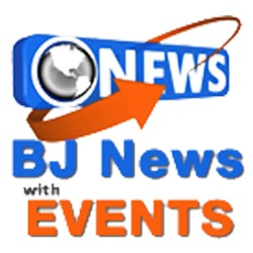 BJ News with Events 1.0.3