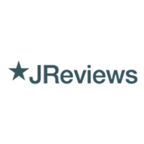JReviews 2.7.3.3