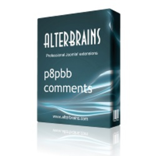 p8pbb Comments 3.1.2